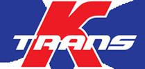 header_two_logo